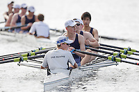2015 ACT Rowing - 21 Feb 2015