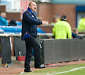 20/11/2010   Copyright  Pic : James Stewart.sct_jsp037_kilmarnock_v_rangers  .:: KILMARNOCK MANAGER MIXU PAATELAINEN ::.James Stewart Photography 19 Carronlea Drive, Falkirk. FK2 8DN      Vat Reg No. 607 6932 25.Telephone      : +44 (0)1324 570291 .Mobile              : +44 (0)7721 416997.E-mail  :  jim@jspa.co.uk.If you require further information then contact Jim Stewart on any of the numbers above.........