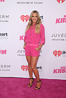 CARSON, CA - June 1: Teddi Mellencamp, at 2019 iHeartRadio Wango Tango Presented By The JUVÉDERM® Collection Of Dermal Fillers at Dignity Health Sports Park in Carson, California on June 1, 2019.   <br /> CAP/MPI/SAD<br /> ©SAD/MPI/Capital Pictures