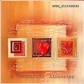 Hans, VALENTINE, paintings+++++,DTSC4111109181,#V# illustrations, pinturas ,everyday