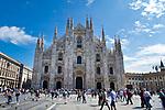 Milan - TH