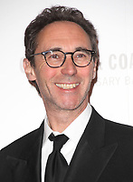 Guy Henry at the Collars &amp; Coats Gala Ball 2018 at Battersea Evolution, Battersea Park, London on Thursday 1st November 2018<br /> CAP/JIL<br /> &copy;JIL/Capital Pictures