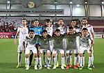 LEKHWIYA (QAT) vs BUNYODKOR (UZB) during their AFC Champions League Group B match on 04 May 2016 held at the Rashid Stadium, in Doha, Qatar. Photo by Stringer / Lagardere Sports