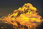 MOUNTAINS Antarctica