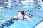 2013-06-09 MidSussexTri 02 AB Swim1