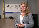 Kimberly Contos JCP&L