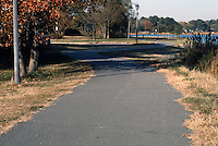 UNDATED..Conservation.Colonial Place-Riverview..Bikeway...NEG#.NRHA#..