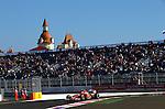 Kimi Raikkonen (FIN), Scuderia Ferrari<br /> for the complete Middle East, Austria & Germany Media usage only!<br />  Foto © nph / Mathis