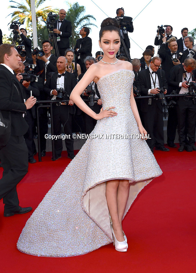 17.05.2015; Cannes France: <br /> &quot;Carol&quot; screening at the 68th Cannes Film Festival.<br /> Mandatory Credit Photo: &copy;Franck Castel/NEWSPIX INTERNATIONAL<br /> <br /> **ALL FEES PAYABLE TO: &quot;NEWSPIX INTERNATIONAL&quot;**<br /> <br /> PHOTO CREDIT MANDATORY!!: NEWSPIX INTERNATIONAL(Failure to credit will incur a surcharge of 100% of reproduction fees)<br /> <br /> IMMEDIATE CONFIRMATION OF USAGE REQUIRED:<br /> Newspix International, 31 Chinnery Hill, Bishop's Stortford, ENGLAND CM23 3PS<br /> Tel:+441279 324672  ; Fax: +441279656877<br /> Mobile:  0777568 1153<br /> e-mail: info@newspixinternational.co.uk