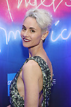 Beth Malone attends the Broadway Opening Night After Party for 'Angels in America'  at Espace on March 25, 2018 in New York City.
