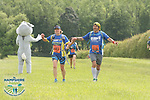 2019-06-09 Hampshire Hoppit 21 MA finish