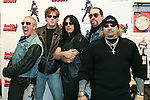 Twisted Sister 2/25/08