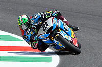 SCARPERIA,FLORENCE, ITALY - JUNE 03:,2017 Franco Morbidelli of Italy and TEG 0,0 Marc VDS (MOTO 2) rounds the bend during Qualifying MotoGP Gran Premio d'Italia- at Mugello Circuit. on june 03, 2017 in Scarperia Italy.<br /> Photo Marco Iorio/Insidefoto<br /> <br /> <br /> <br /> <br /> <br />  <br /> <br /> <br /> <br /> <br /> <br /> <br /> <br /> <br /> <br /> <br /> <br /> <br /> <br /> <br /> <br /> <br /> <br /> <br /> <br /> <br /> <br /> <br /> <br /> <br /> <br /> <br /> <br /> <br /> <br /> <br />  <br /> <br /> <br /> <br /> <br /> <br /> <br /> <br /> <br /> <br /> <br /> <br /> <br /> <br /> <br /> <br /> <br /> <br /> <br /> <br /> <br /> <br /> <br /> <br /> <br /> <br /> <br /> <br /> <br /> <br /> <br />  <br /> <br /> <br /> <br /> <br /> <br /> <br /> <br /> <br /> <br /> <br /> <br /> <br /> <br /> <br /> <br /> <br /> <br /> <br /> <br /> <br /> <br /> <br /> <br /> <br /> <br /> <br /> <br /> <br /> <br /> <br />  <br /> <br /> <br /> <br /> <br /> <br /> <br /> <br /> <br /> <br /> <br /> <br /> <br /> <br /> <br /> <br /> <br /> <br /> <br /> <br /> <br /> <br /> <br /> <br /> <br /> <br /> <br /> <br /> <br /> <br /> <br />  <br /> <br /> <br /> <br /> <br /> <br /> <br /> <br /> <br /> <br /> <br /> <br /> <br /> <br /> <br /> <br /> <br /> <br /> <br /> <br /> <br /> <br /> <br /> <br /> <br /> <br /> <br /> <br /> <br /> <br /> <br />  <br /> <br /> <br /> <br /> <br /> <br /> <br /> <br /> <br /> <br /> <br /> <br /> <br /> <br /> <br /> <br /> <br /> <br /> <br /> <br /> <br /> <br /> <br /> <br /> <br /> <br /> <br /> <br /> <br /> <br /> <br />  <br /> <br /> <br /> <br /> <br /> <br /> <br /> <br /> <br /> <br /> <br /> <br /> <br /> <br /> <br /> <br /> <br /> <br /> <br /> <br /> <br /> <br /> <br /> <br /> <br /> <br /> <br /> <br /> <br /> <br /> <br />  <br /> <br /> <br /> <br /> <br /> <br /> <br /> <br /> <br /> <br /> <br /> <br /> <br /> <br /> <br /> <br /> <br /> <br /> <br /> <br /> <br /> <br /> <br /> <br /> <br /> <br