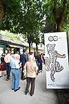 Sul Belvedere di Villa Rufolo<br /> Orchestra del Teatro Comunale di Bologna<br /> Direttore Pietari Inkinen<br /> <br /> Musiche di Respighi, Rimsky-Korsakov, Stravinskij
