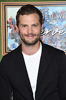 04 October 2018 - Los Angeles , California - Jamie Dornan. &quot;My Dinner with Herve&quot; Los Angeles Premiere held at Paramount Studios.     <br /> CAP/ADM/BT<br /> &copy;BT/ADM/Capital Pictures