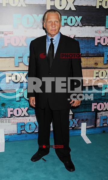 WEST HOLLYWOOD, CA - JULY 23: William Forsythe arrives at the FOX All-Star Party on July 23, 2012 in West Hollywood, California. / NortePhoto.com<br /> <br /> **CREDITO*OBLIGATORIO** *No*Venta*A*Terceros*<br /> *No*Sale*So*third* ***No*Se*Permite*Hacer Archivo***No*Sale*So*third*&Acirc;&copy;Imagenes*con derechos*de*autor&Acirc;&copy;todos*reservados*. /eyeprime