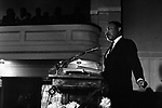 Dr. Martin Luther king Jr speaking in an Alabama Church. This and over 10,000 other images are part of the Jim Peppler Collection at The Alabama Department of Archives and History:  http://digital.archives.alabama.gov/cdm4/peppler.php