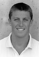 1994: Casey Harmon.