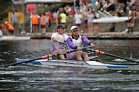 Pairs - Sunday - Stourport Regatta 2015