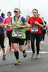 2014-11-16 Brighton10k 81 HM
