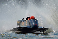 @          (Outboard Hydroplanes)