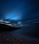 Isle of Wight Coastal Photography