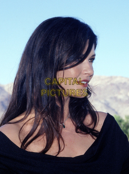 CATHERINE ZETA JONES.headshot, portrait.www.capitalpictures.com.sales@capitalpictures.com.© Capital Pictures.