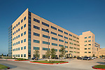 Memorial Hermann Katy East Tower | FKP Architects