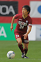 Masatoshi Mihara (Vissel), .MARCH 24, 2012 - Football / Soccer : .2012 J.LEAGUE Division 1, 3rd sec match between Vissel Kobe 0-2 F.C.Tokyo at Home's Stadium Kobe in Hyogo, Japan. (Photo by Akihiro Sugimoto/AFLO SPORT) [1080]