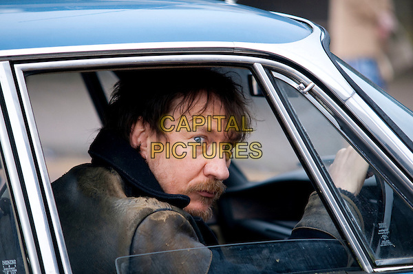 David Thewlis .in Mr. Nice.*Filmstill - Editorial Use Only*.CAP/PLF.Supplied by Capital Pictures.