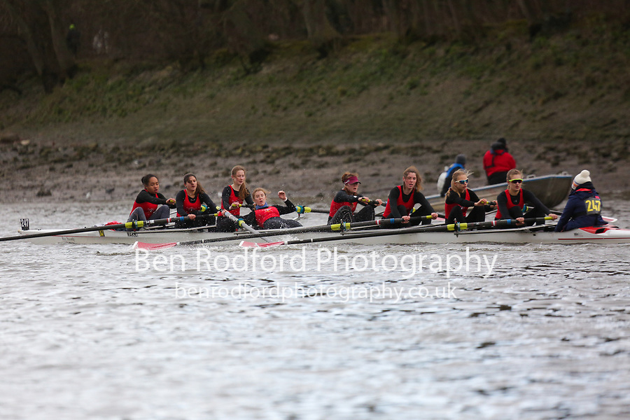Crew: 247   Marlow   WJ15<br /> <br /> Quintin Head 2019<br /> <br /> To purchase this photo, or to see pricing information for Prints and Downloads, click the blue 'Add to Cart' button at the top-right of the page.
