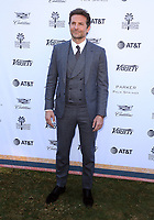 04 January 2019 - Palm Springs, California - Bradley Cooper. Variety 2019 Creative Impact Awards and 10 Directors to Watch held at the Parker Palm Springs during the 30th Annual Palm Springs International Film Festival.          <br /> CAP/ADM/FS<br /> &copy;FS/ADM/Capital Pictures