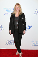 LOS ANGELES - SEP 13:  Cheryl Tiegs at the Project Angel Food Awards Gala at the Garland Hotel on September 13, 2019 in Los Angeles, CA