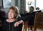 Gillian Lynne  (1926-2018)