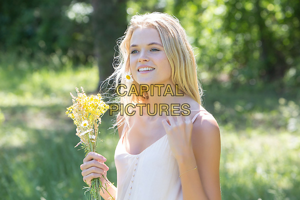 Gabriella Wilde<br /> in Endless Love (2014) <br /> *Filmstill - Editorial Use Only*<br /> CAP/FB<br /> Image supplied by Capital Pictures