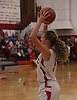Coquille-Harrisburg(Senior Night)Boys& Girls Basketball