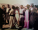 Iraq 1984 .<br />