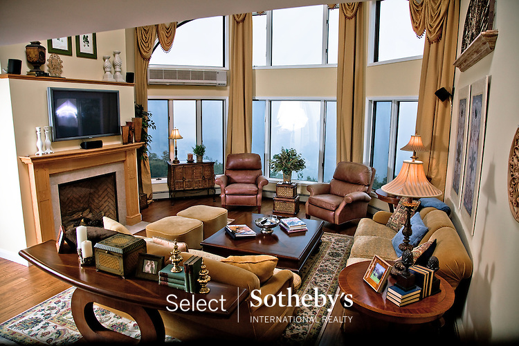 Home for Sale: 206 Buckskin Loop, Windham, NY.  Offered for sale by Select Sotheby's International Realty. [http://www.selectsothebysrealty.com] Agent Cathy Hennessy