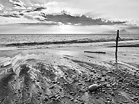 Praia a Mare - 27 agosto 2012