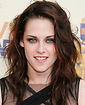2009 MTV Movie Awards - Arrivals-C 5-31-09