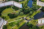 Bijlmerramp l 1992 l Bijlmer disaster