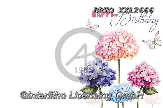 Alfredo, FLOWERS, BLUMEN, FLORES, paintings+++++,BRTOXX12666,#f#, EVERYDAY