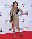 Brandy at The 2011 MTV Video Music Awards held at Staples Center in Los Angeles, California on September 06,2012                                                                   Copyright 2012  DVS / Hollywood Press Agency