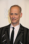 John Waters attends The 63rd Annual Writers Guild Awards on Sarturday, February 5, 2011 at the AXA Equitable Center, New York City, New York. (Photo by Sue Coflin/Max Photos)