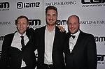 LGM & X30 Tour Awards 2017