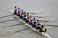 Crew: 67   University College London   IM3<br /> <br /> Quintin Head 2018<br /> <br /> To purchase this photo, or to see pricing information for Prints and Downloads, click the blue 'Add to Cart' button at the top-right of the page.