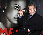 Nicholas Martin attending the Opening Night After Party for the Lincoln Center Theater production of 'Vanya and Sonia and Masha and Spike' at the Mitzi E. Newhouse Theater in New York City on 11/12/2012