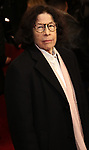 """Fran Lebowitz attends the Broadway Opening Night Performance of """"To Kill A Mockingbird"""" on December 13, 2018 at The Shubert Theatre in New York City."""