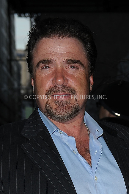 WWW.ACEPIXS.COM . . . . . .April 15, 2013...New York City....Michael Rispoli attends a screening of 'Pain and Gain' held at Crosby Street Hotel on April 15, 2013  in New York City. ....Please byline: KRISTIN CALLAHAN - WWW.ACEPIXS.COM.. . . . . . ..Ace Pictures, Inc: ..tel: (212) 243 8787 or (646) 769 0430..e-mail: info@acepixs.com..web: http://www.acepixs.com .