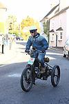 19 VCR19 Mr Nicholas Pellett Mr Matthew Pellett 1899 De Dion Bouton France BS8368